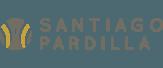 Web Personal de Santiago Pardilla Fernández